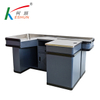 Cash Counter Design for Shop