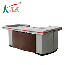 Cash Register Counters