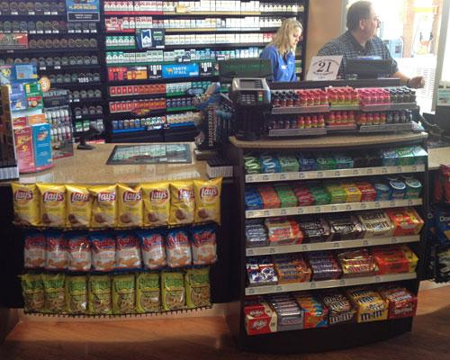 checkout-counter-at-Twice-Daily-c-store