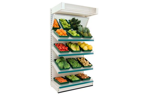 Fruits-&-Vegetable-Racks