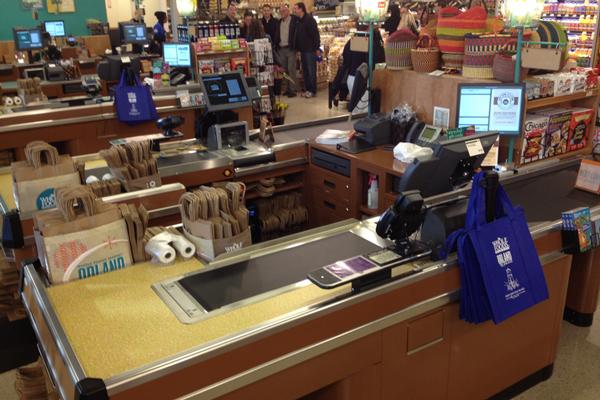 checkout-counter