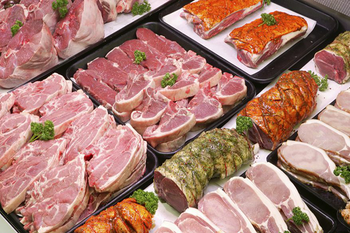 How To Choose The Best Racking Systems For Your Supermarket Meat Storage