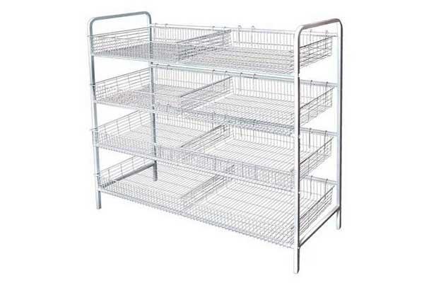 metal-vegetable-rack